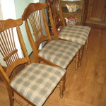 Бутырский - обивка мягкой мебели