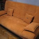 Донской - обивка мягкой мебели