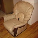 Дегунино - ремонт мягкой мебели
