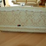 Щёлковский - перетяжка мягкой мебели