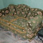 Шаховской - обивка мягкой мебели