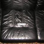 Красногорский - ремонт мягкой мебели