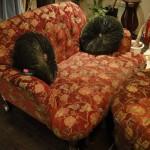 Косино - перетяжка мягкой мебели