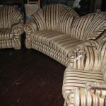 Косино - обивка мягкой мебели