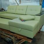 Косино - обивка диванов