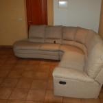 Переведеновский - ремонт мягкой мебели