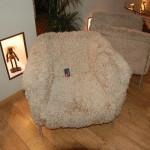 Переведеновский - обивка мягкой мебели