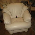 Дурасовский - ремонт мягкой мебели