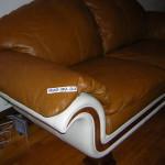 Вознесенский - перетяжка мягкой мебели