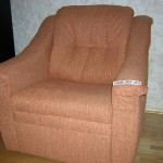 Садовое кольцо - ремонт мягкой мебели