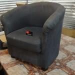Подбельского - обивка мягкой мебели