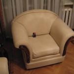 Подбельского - обивка диванов