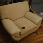 Покровка - обивка мягкой мебели