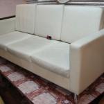Мытищинский - обивка мягкой мебели