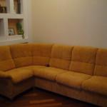 Пятницкая - обивка диванов
