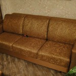 Арбат - обивка мягкой мебели