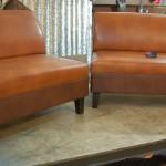 1-я Брестская - перетяжка мягкой мебели
