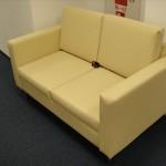 Мытищинский - ремонт стульев