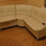 Большая Садовая - обивка диванов