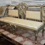 Ангарская - обивка мягкой мебели