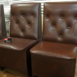 Красная Пресня - обивка мягкой мебели
