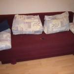 Ярцевская - обивка мягкой мебели