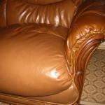 Можайский - перетяжка мягкой мебели