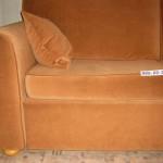Люберецкий - ремонт мягкой мебели