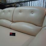Стромынка - обивка мягкой мебели