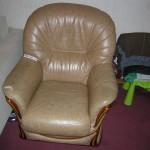 Стромынка - перетяжка мягкой мебели