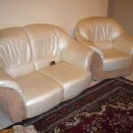 Стромынка - ремонт мягкой мебели
