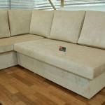 Первомайская - перетяжка мягкой мебели