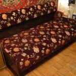 Новощукинская - ремонт мягкой мебели