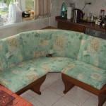 Свободы - перетяжка мягкой мебели