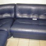 Свободы - ремонт диванов