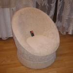 Череповецкая - перетяжка мягкой мебели