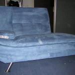 Череповецкий - обивка мягкой мебели