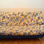 Хачатуряна - перетяжка диванов