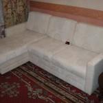 Обивка мягкой мебели - Фестивальная