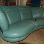 Черкизово - обшивка диванов