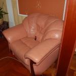 Милашенкова - обивка мягкой мебели
