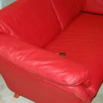 Академика Королёва - перетяжка мягкой мебели