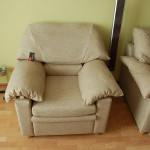 Федеративный проспект - обивка мягкой мебели