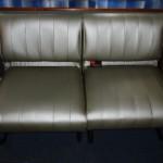 Центральный проспект - перетяжка диванов