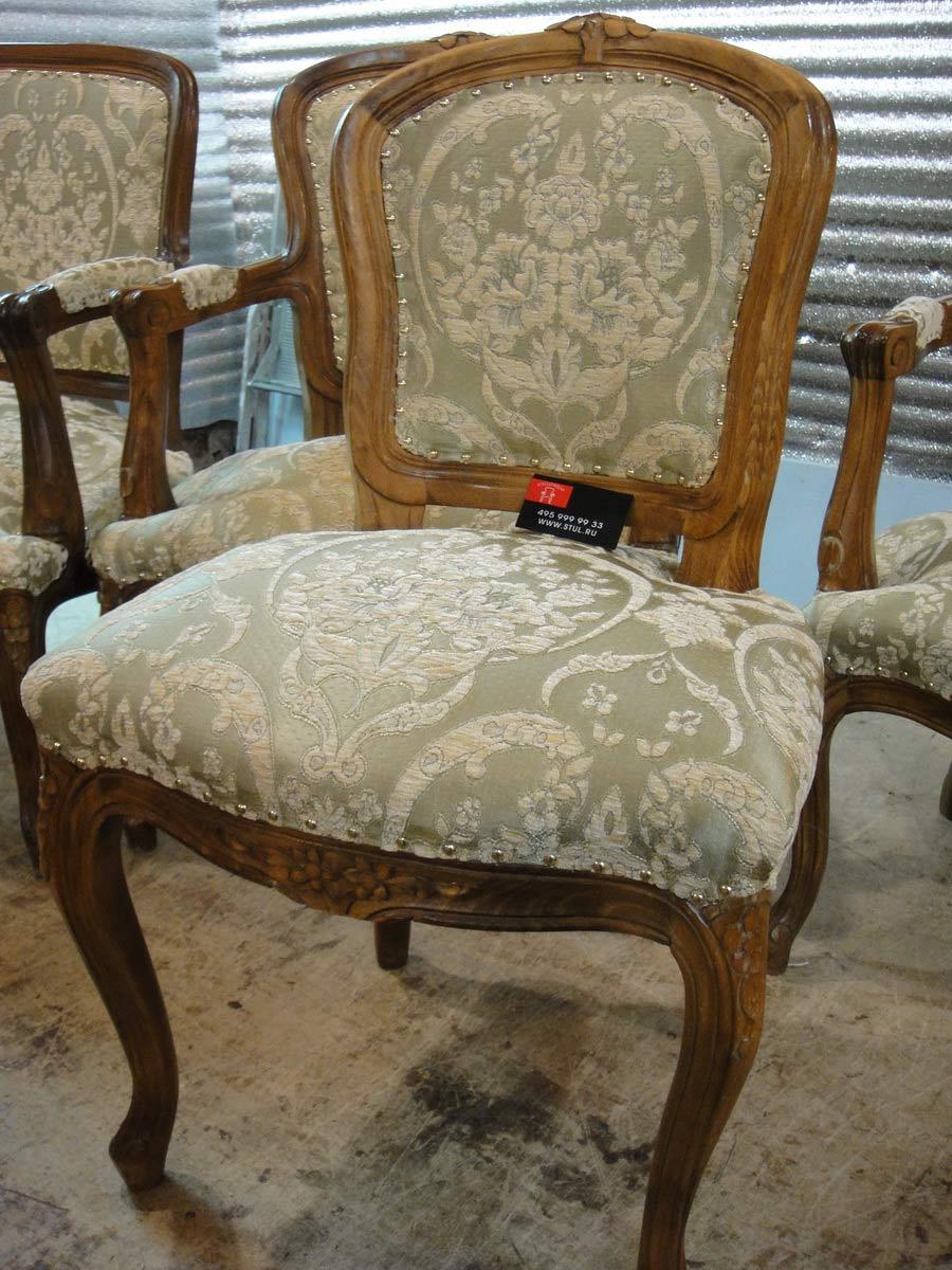 Upholstery- How to Diamond Tuft Мебель, Обивка и Мягкая 28