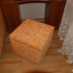 Свободный проспект - обивка мягкой мебели