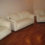 Народный проспект - обивка мягкой мебели