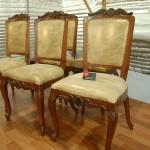 проспект 40 лет Октября - обивка мягкой мебели