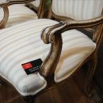 проспект Андропова - перетяжка мягкой мебели