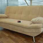 Гоголевский бульвар - обивка мягкой мебели